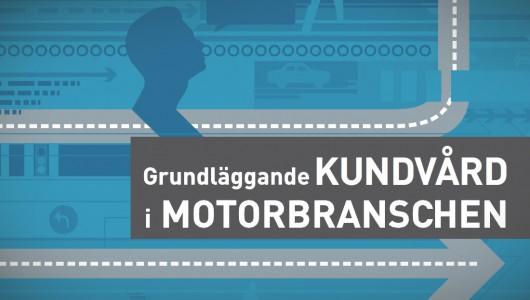 kundvard-i-motorbranschen