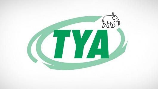 tya-ykb