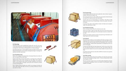 tya-yrkestrafik-bok